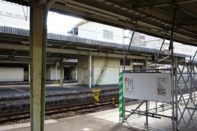 201207hiroshimaeki2-8.jpg