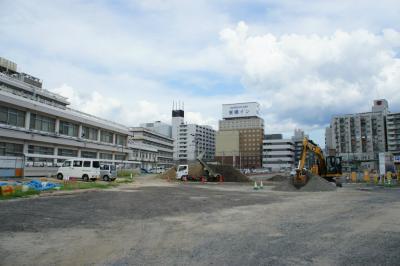 201208futabanosato-5.jpg