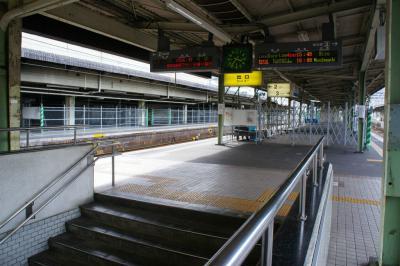 201208hiroshimaeki-4.jpg
