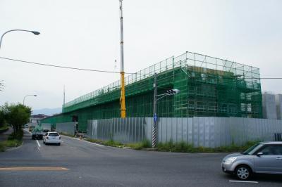201209hiroshima_kousoku1-10.jpg