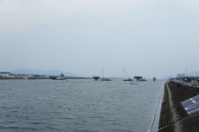201209hiroshima_kousoku1-14.jpg