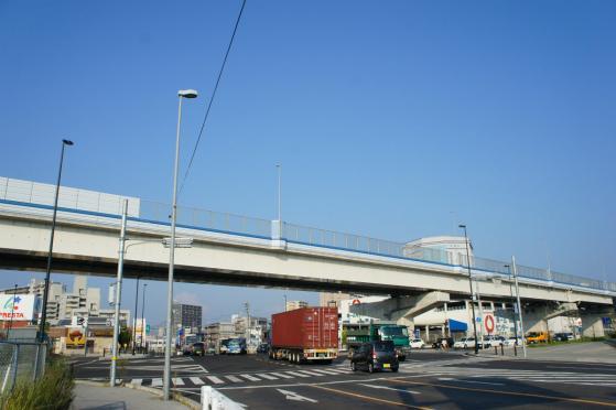 201209kousoku_dejima-10.jpg