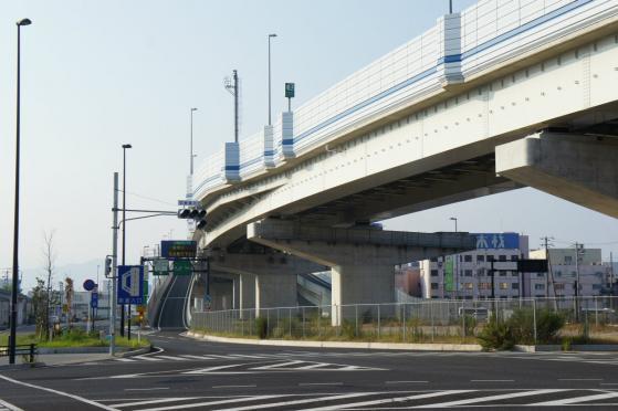 201209kousoku_dejima-11.jpg