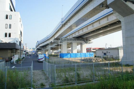 201209kousoku_dejima-6.jpg