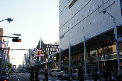 201210donki-8.jpg