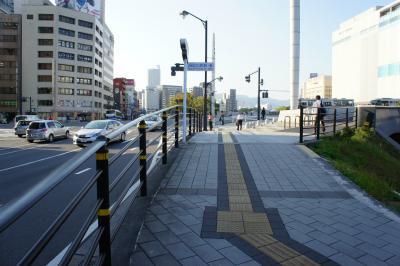 201210ekimaesen-3.jpg