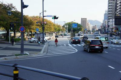201210ekimaesen-4.jpg
