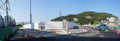 201210futabanosato-5.jpg