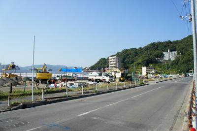 201210futabanosato-6.jpg