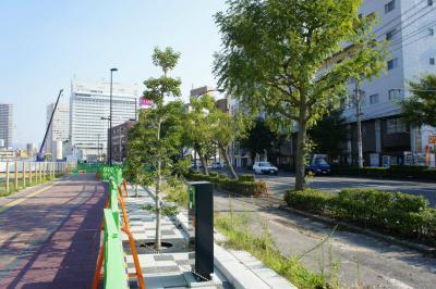 201210futabanosato-8.jpg