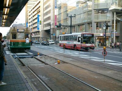 201210hiroden-1.jpg