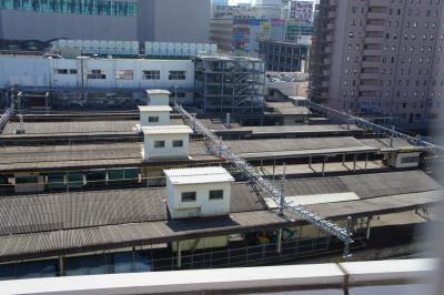 201210hiroshimaeki1-14.jpg