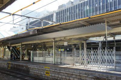 201210hiroshimaeki1-6.jpg