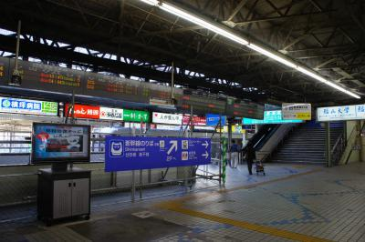 201210hiroshimaeki1-8.jpg
