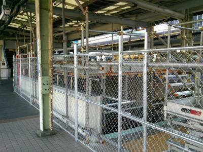 201210hiroshimaeki2-2.jpg