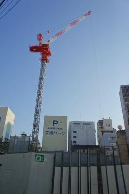 201210kyobashi-4.jpg