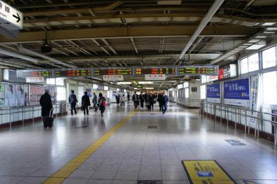 201211hiroshimaeki-11.jpg