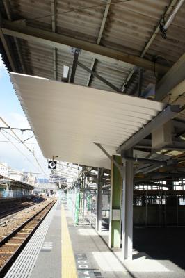 201211hiroshimaeki-2.jpg