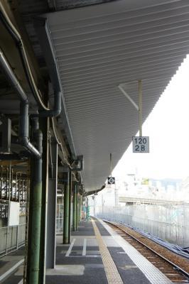 201211hiroshimaeki-8.jpg