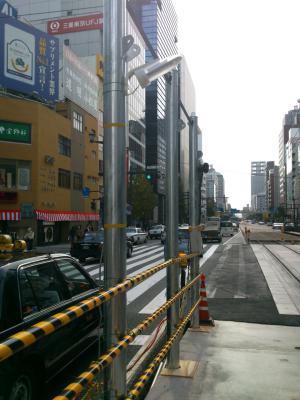 201211hondori-4.jpg