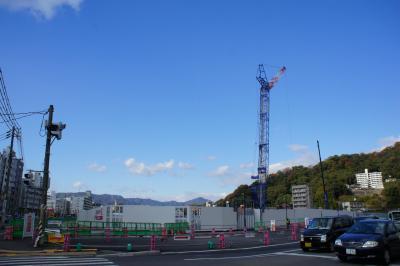 201212futabanosato-10.jpg