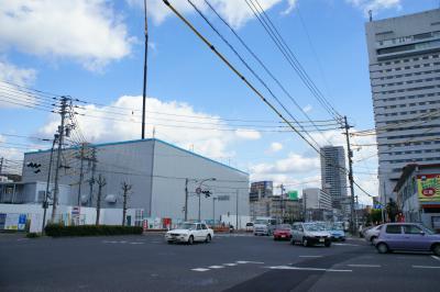 201212futabanosato-1.jpg