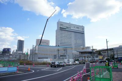 201212futabanosato-4.jpg
