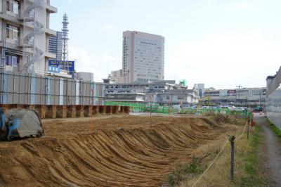 201212futabanosato-8.jpg
