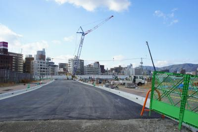 201212futabanosato-9.jpg