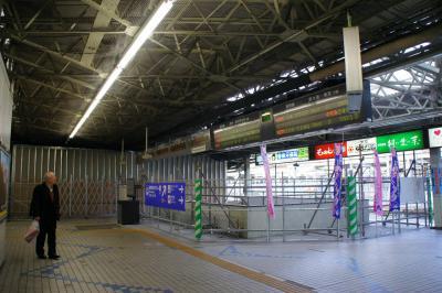201212hiroshimaeki-2.jpg