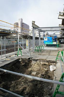 201212hiroshimaeki-8.jpg