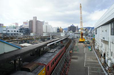 201212hiroshimaeki2-3.jpg