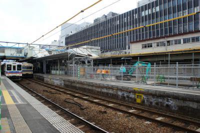 201212hiroshimaeki2-5.jpg