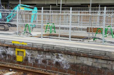 201212hiroshimaeki2-6.jpg