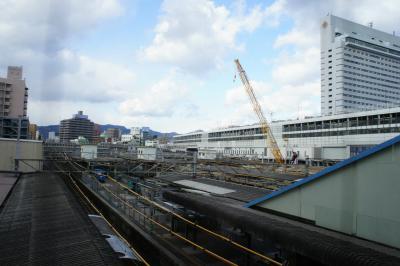 201212hiroshimaeki2-8.jpg