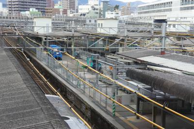 201212hiroshimaeki2-9.jpg