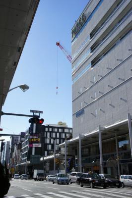 201212tohobuid-1.jpg