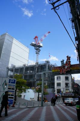 201212tohobuid-5.jpg