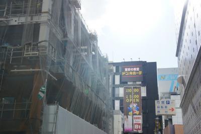 201212tohobuid-8.jpg