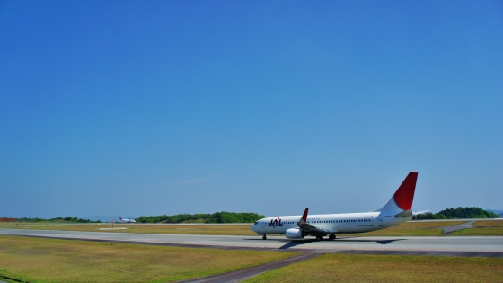 2012hiroshima_airport-15.jpg