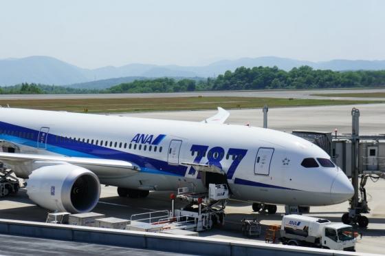 2012hiroshima_airport-5.jpg