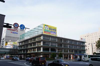 201301higashi-post.jpg