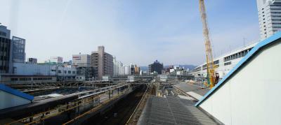 201301hiroshimaeki-4.jpg