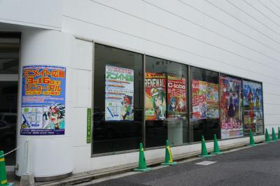 201302futaba_animate-5.jpg