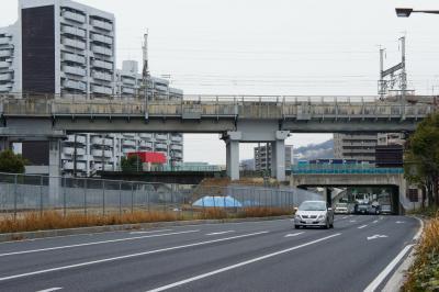 201302hakushima-6.jpg