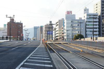 201302hiroden_shibafu-4.jpg