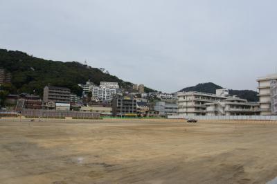 201303futabanosato-14.jpg