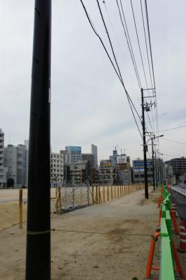 201303futabanosato-19.jpg