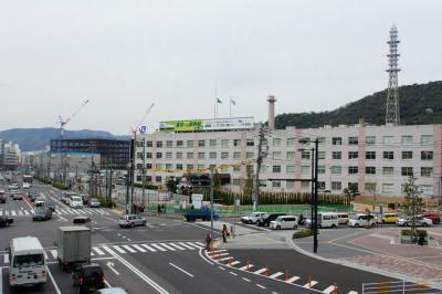 201303futabanosato-1.jpg