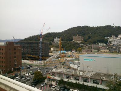 201303futabanosato-27.jpg